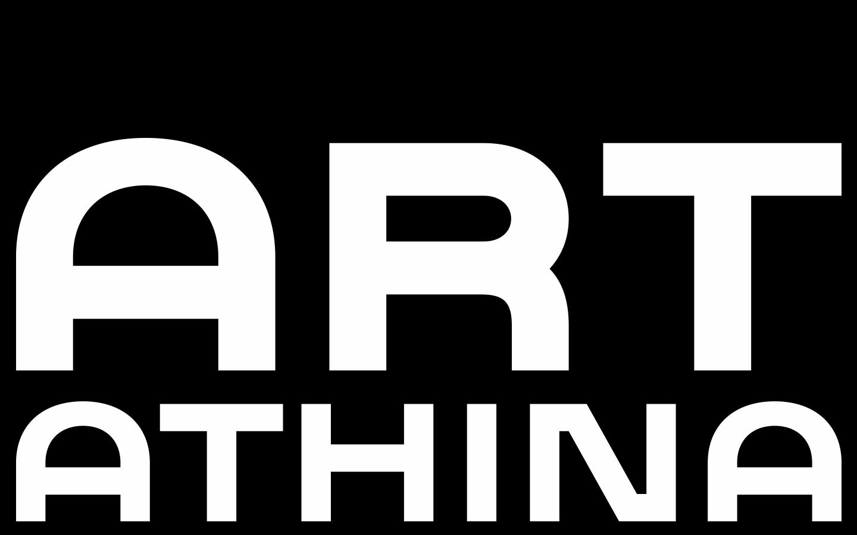 art-athina
